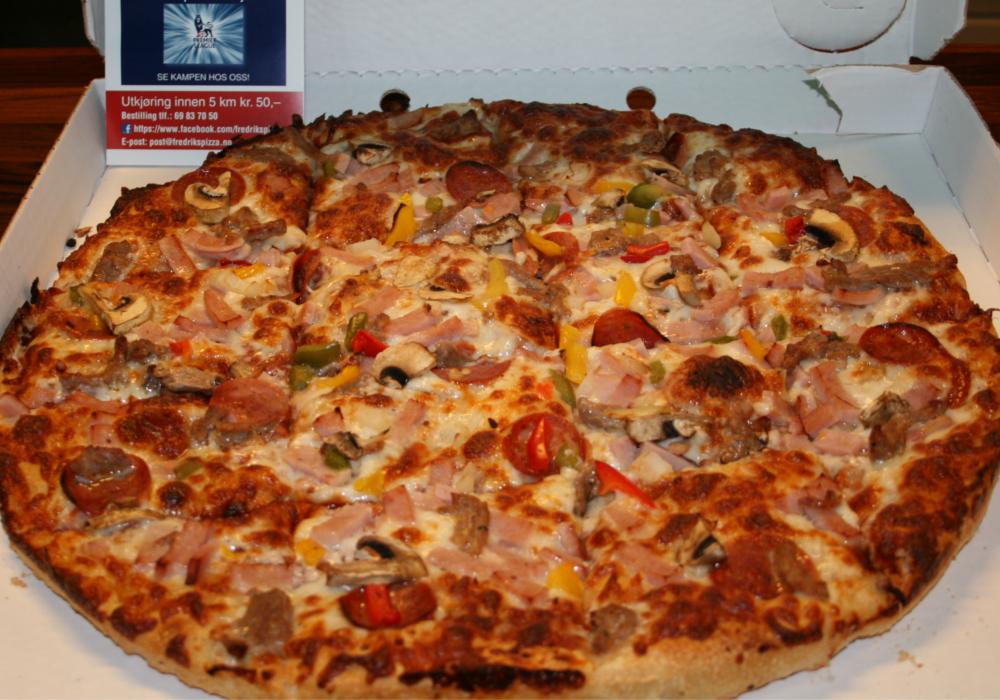 pizza2 1